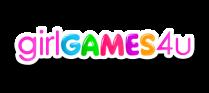 GirlGames4u